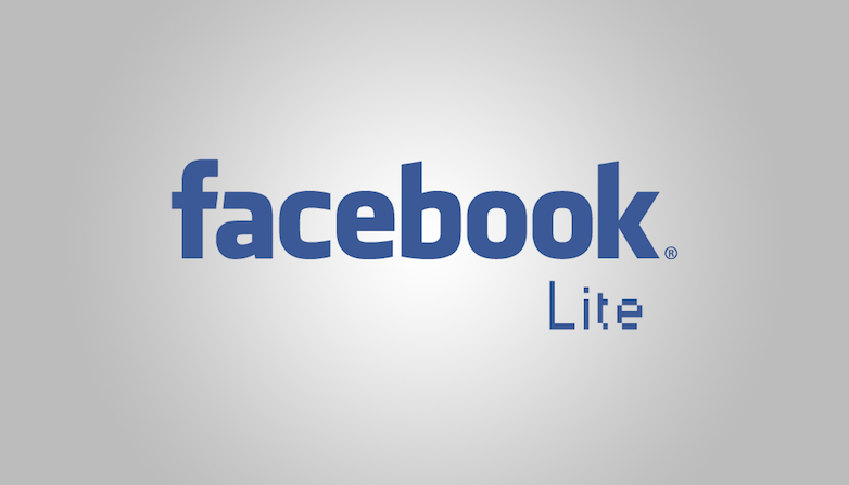 Facebook Lite 14 0 0 3 153 Apk Download Latest Version For Android Available Fbappsworld
