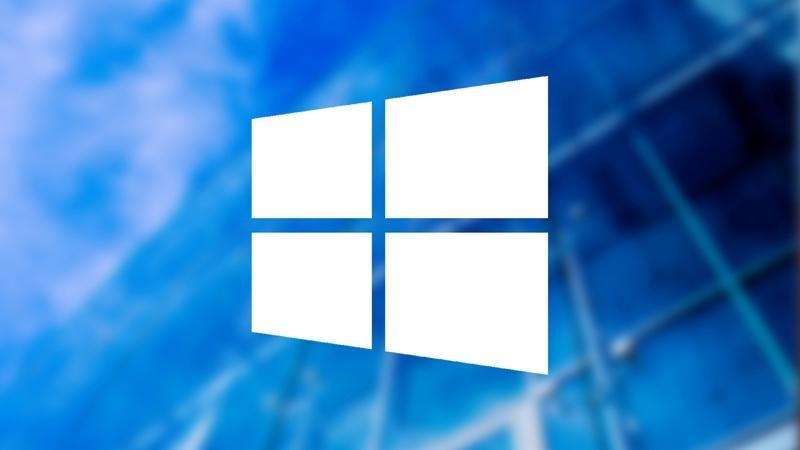 delete programs on startup windows 10