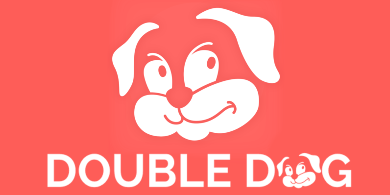 'Double Dog' is a crazy new app that's sure to get one of your idiot friends killed