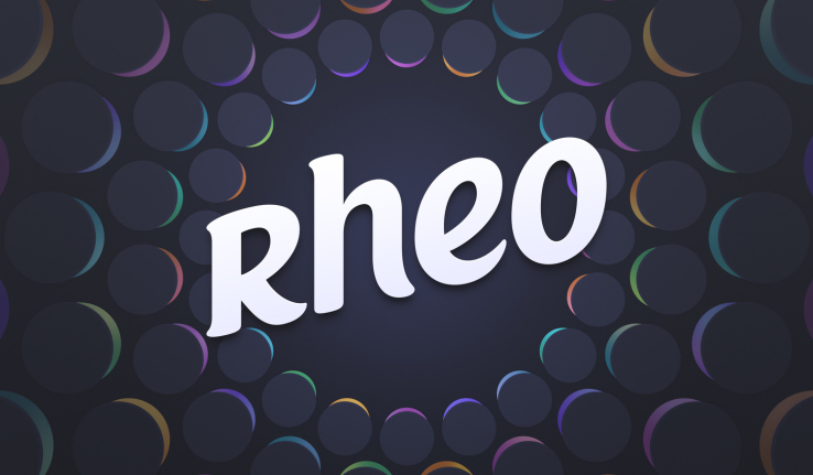 Rheo, a personalized video app designed by ex-Apple product vets, scores $2.3 million