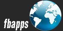 FBAppsWorld